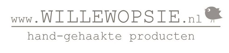 Willewopsie.nl